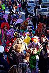 Foto Carnevale Borgotarese Anteprima 2009 Carnevale_Borgotaro_2009_040