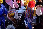 Foto Carnevale Borgotarese Anteprima 2009 Carnevale_Borgotaro_2009_043