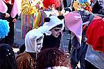 Foto Carnevale Borgotarese Anteprima 2009 Carnevale_Borgotaro_2009_044