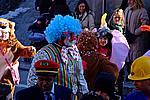 Foto Carnevale Borgotarese Anteprima 2009 Carnevale_Borgotaro_2009_045
