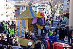 Foto Carnevale Borgotarese Anteprima 2009 Carnevale_Borgotaro_2009_046
