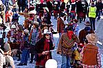 Foto Carnevale Borgotarese Anteprima 2009 Carnevale_Borgotaro_2009_049