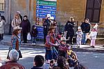 Foto Carnevale Borgotarese Anteprima 2009 Carnevale_Borgotaro_2009_051