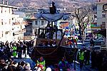 Foto Carnevale Borgotarese Anteprima 2009 Carnevale_Borgotaro_2009_059