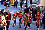 Foto Carnevale Borgotarese Anteprima 2009 Carnevale_Borgotaro_2009_063