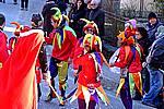 Foto Carnevale Borgotarese Anteprima 2009 Carnevale_Borgotaro_2009_064