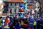 Foto Carnevale Borgotarese Anteprima 2009 Carnevale_Borgotaro_2009_068