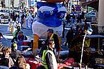 Foto Carnevale Borgotarese Anteprima 2009 Carnevale_Borgotaro_2009_076