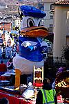 Foto Carnevale Borgotarese Anteprima 2009 Carnevale_Borgotaro_2009_077