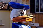 Foto Carnevale Borgotarese Anteprima 2009 Carnevale_Borgotaro_2009_079