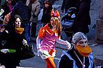Foto Carnevale Borgotarese Anteprima 2009 Carnevale_Borgotaro_2009_082