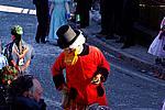 Foto Carnevale Borgotarese Anteprima 2009 Carnevale_Borgotaro_2009_084