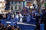 Foto Carnevale Borgotarese Anteprima 2009 Carnevale_Borgotaro_2009_085