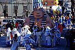 Foto Carnevale Borgotarese Anteprima 2009 Carnevale_Borgotaro_2009_086