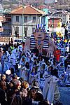 Foto Carnevale Borgotarese Anteprima 2009 Carnevale_Borgotaro_2009_090