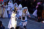 Foto Carnevale Borgotarese Anteprima 2009 Carnevale_Borgotaro_2009_092