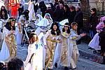 Foto Carnevale Borgotarese Anteprima 2009 Carnevale_Borgotaro_2009_094
