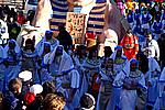 Foto Carnevale Borgotarese Anteprima 2009 Carnevale_Borgotaro_2009_095
