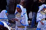 Foto Carnevale Borgotarese Anteprima 2009 Carnevale_Borgotaro_2009_101