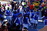 Foto Carnevale Borgotarese Anteprima 2009 Carnevale_Borgotaro_2009_104