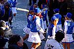 Foto Carnevale Borgotarese Anteprima 2009 Carnevale_Borgotaro_2009_107