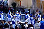 Foto Carnevale Borgotarese Anteprima 2009 Carnevale_Borgotaro_2009_110