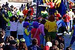 Foto Carnevale Borgotarese Anteprima 2009 Carnevale_Borgotaro_2009_111