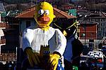 Foto Carnevale Borgotarese Anteprima 2009 Carnevale_Borgotaro_2009_118