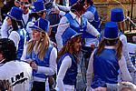 Foto Carnevale Borgotarese Anteprima 2009 Carnevale_Borgotaro_2009_120