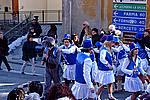 Foto Carnevale Borgotarese Anteprima 2009 Carnevale_Borgotaro_2009_121