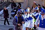 Foto Carnevale Borgotarese Anteprima 2009 Carnevale_Borgotaro_2009_122