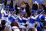 Foto Carnevale Borgotarese Anteprima 2009 Carnevale_Borgotaro_2009_124