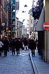 Foto Carnevale Borgotarese Anteprima 2009 Carnevale_Borgotaro_2009_129