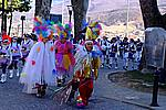 Foto Carnevale Borgotarese Anteprima 2009 Carnevale_Borgotaro_2009_130