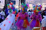 Foto Carnevale Borgotarese Anteprima 2009 Carnevale_Borgotaro_2009_131