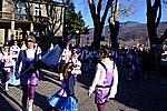 Foto Carnevale Borgotarese Anteprima 2009 Carnevale_Borgotaro_2009_133