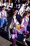 Foto Carnevale Borgotarese Anteprima 2009 Carnevale_Borgotaro_2009_134