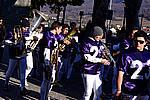 Foto Carnevale Borgotarese Anteprima 2009 Carnevale_Borgotaro_2009_136