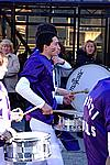 Foto Carnevale Borgotarese Anteprima 2009 Carnevale_Borgotaro_2009_140