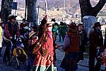 Foto Carnevale Borgotarese Anteprima 2009 Carnevale_Borgotaro_2009_142