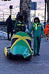Foto Carnevale Borgotarese Anteprima 2009 Carnevale_Borgotaro_2009_146