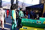 Foto Carnevale Borgotarese Anteprima 2009 Carnevale_Borgotaro_2009_152