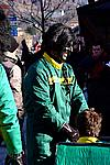 Foto Carnevale Borgotarese Anteprima 2009 Carnevale_Borgotaro_2009_153