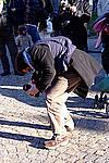 Foto Carnevale Borgotarese Anteprima 2009 Carnevale_Borgotaro_2009_155