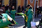 Foto Carnevale Borgotarese Anteprima 2009 Carnevale_Borgotaro_2009_157