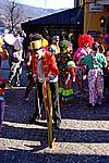 Foto Carnevale Borgotarese Anteprima 2009 Carnevale_Borgotaro_2009_161
