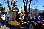 Foto Carnevale Borgotarese Anteprima 2009 Carnevale_Borgotaro_2009_162