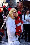 Foto Carnevale Borgotarese Anteprima 2009 Carnevale_Borgotaro_2009_165