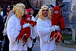 Foto Carnevale Borgotarese Anteprima 2009 Carnevale_Borgotaro_2009_166