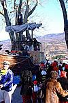 Foto Carnevale Borgotarese Anteprima 2009 Carnevale_Borgotaro_2009_167